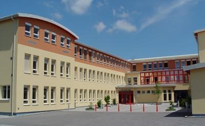 Kinder / Schule / Bildung