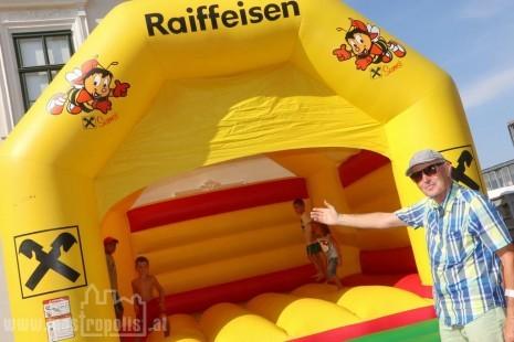 Birnenfest 2015 1391.JPG