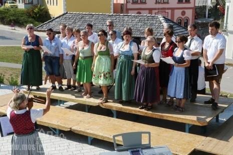 Birnenfest 2015 1404.JPG