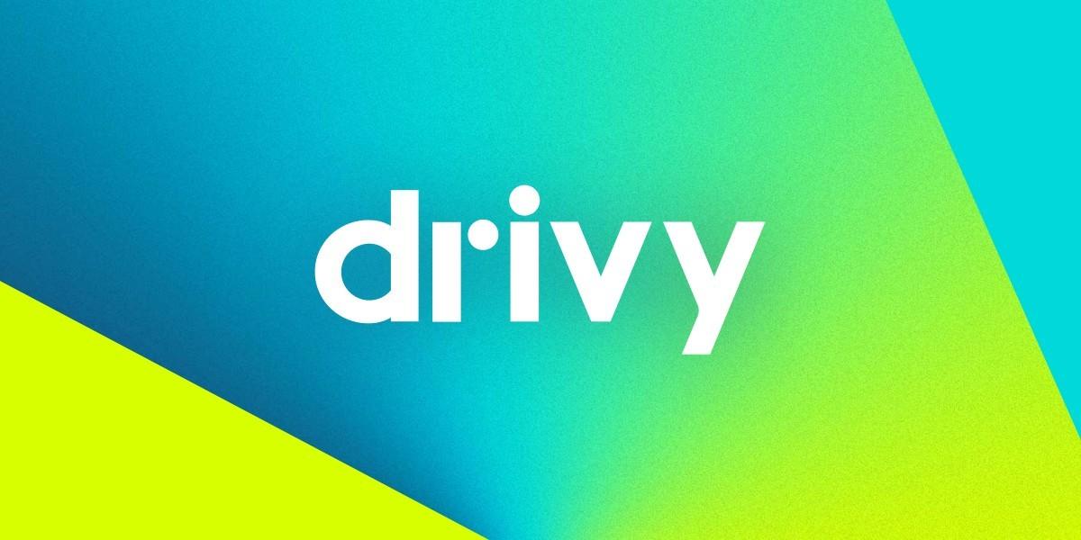 drivy.at