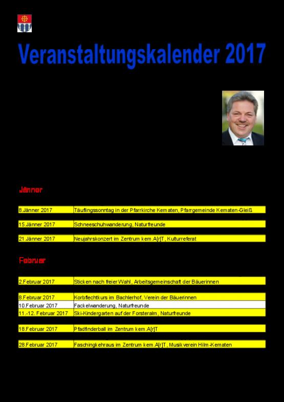Veranstaltungskalender 2017g Druckvorlage.pdf