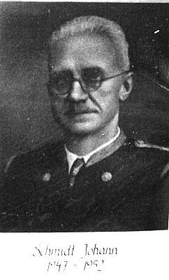 ehemaliger Oberstleutnant Johann Schmidt (1947-1952).jpg