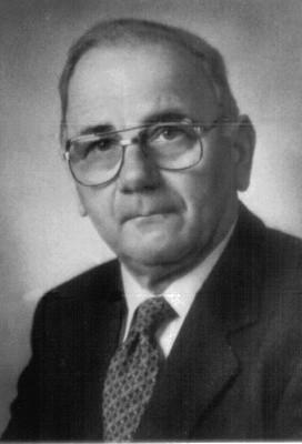 Porträt Franz Steinbauer.jpg