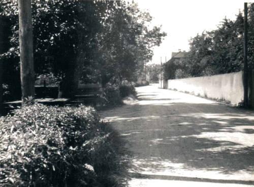 Alte Ansicht von Ennsdorf.jpg