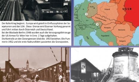 60 Jahre Ende Besatzung