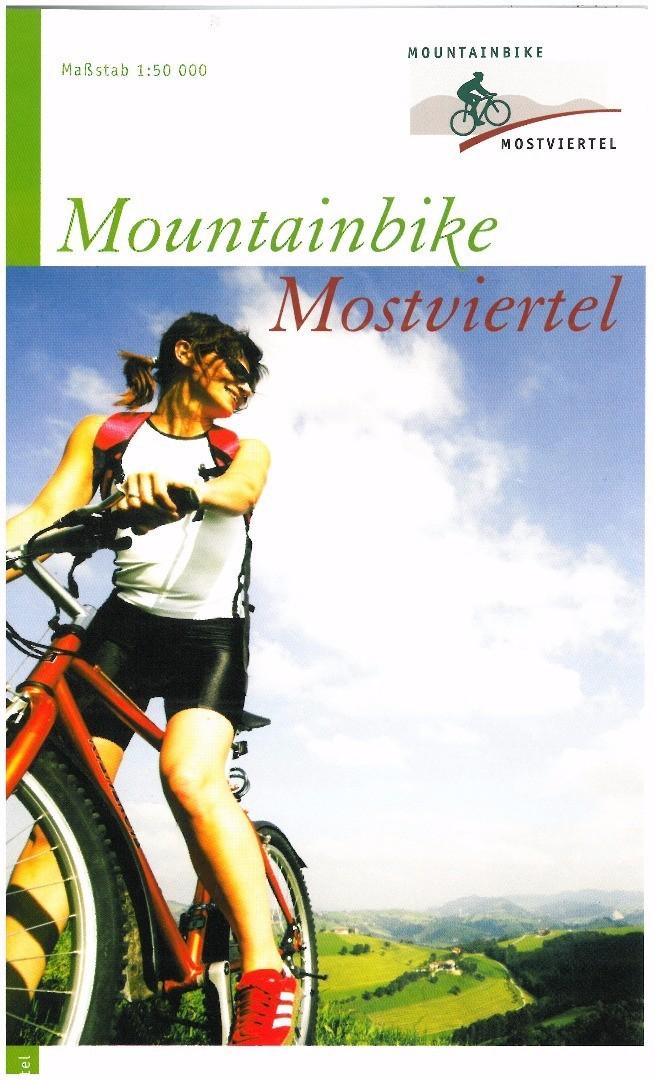seit_rad_mountainbikemostviertel.jpg
