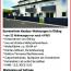 Gemeindezeitung_Öhling_RUMEX.pdf