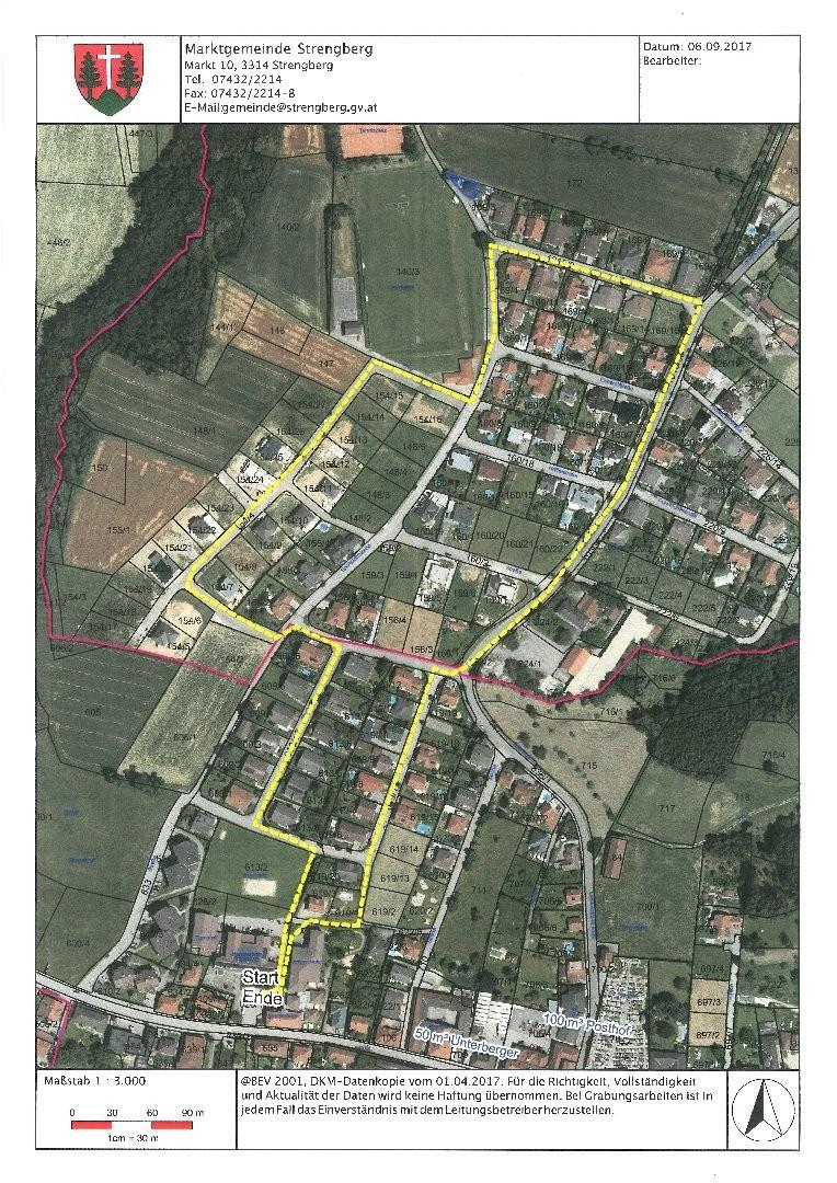 Schritteweg 1_Route.jpg