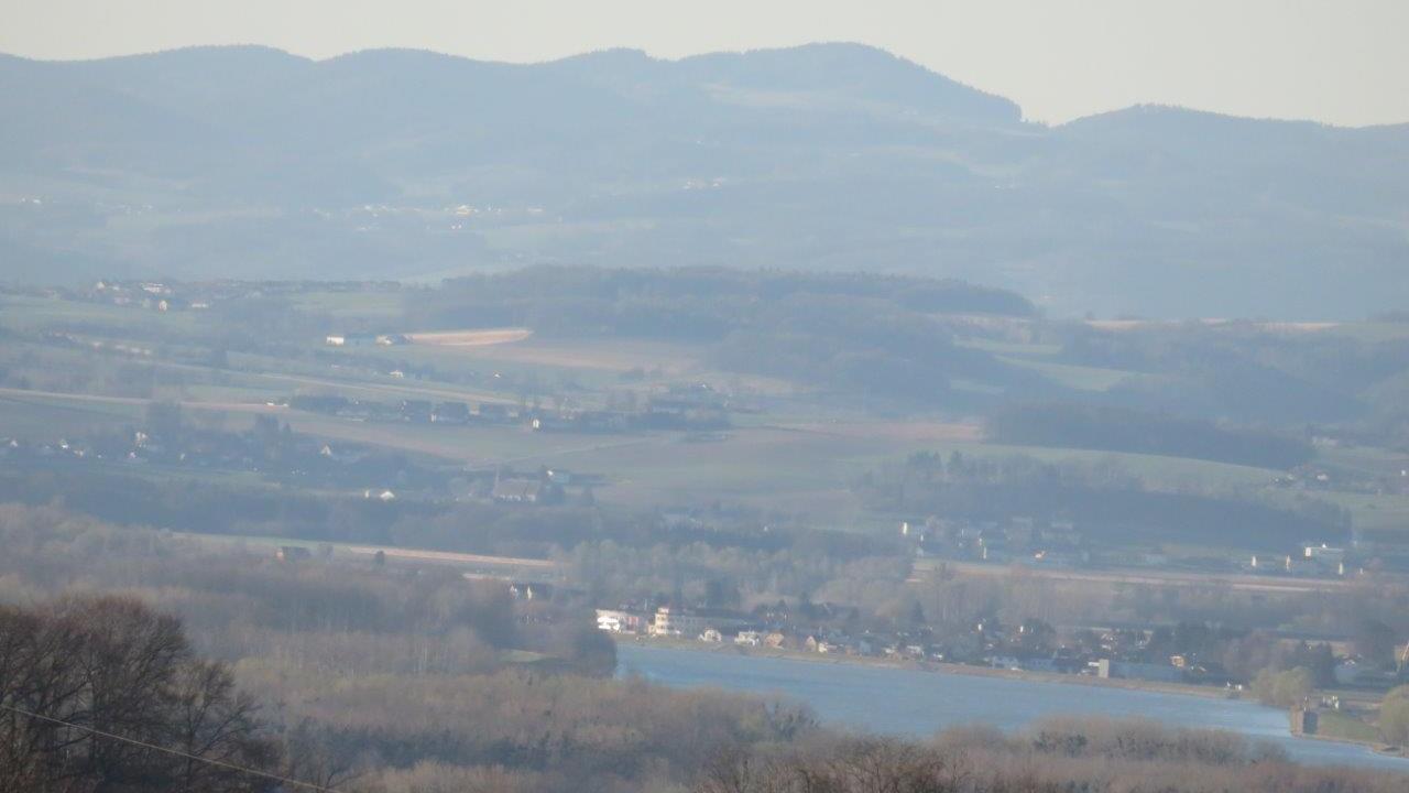 3 Blick ins Mühlviertel - Au a.d.Donau.jpg