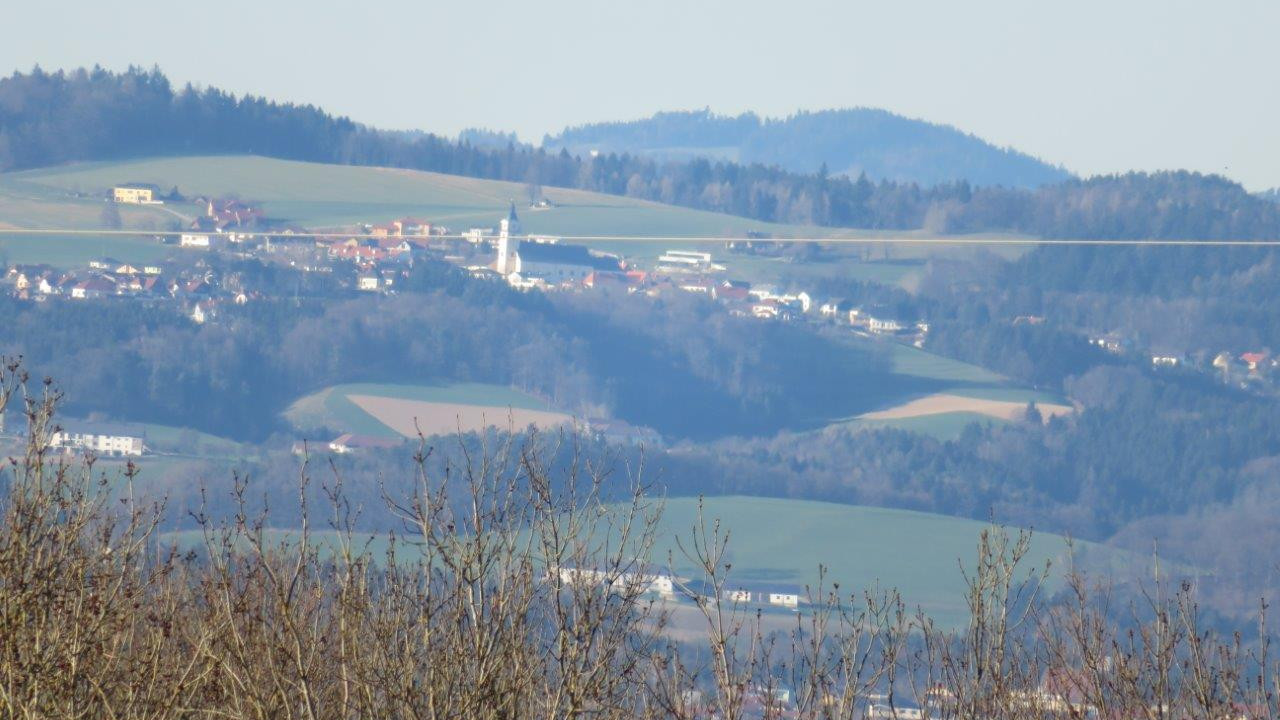 7 Blick ins Mühlviertel - Windhaag b.Perg.jpg