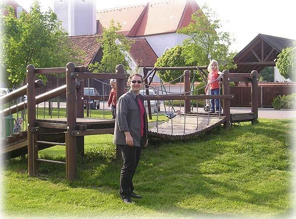 seit_spielplatz4.jpg