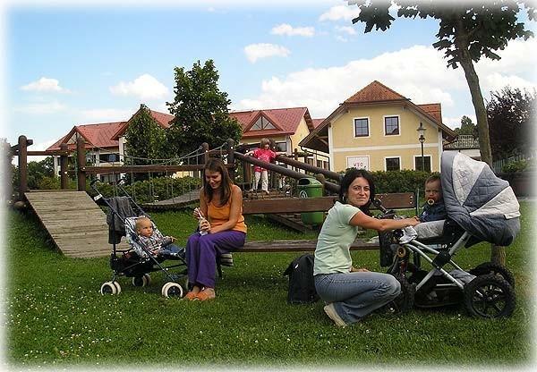 seit_spielplatz2.jpg