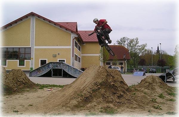 seit_skater2.jpg
