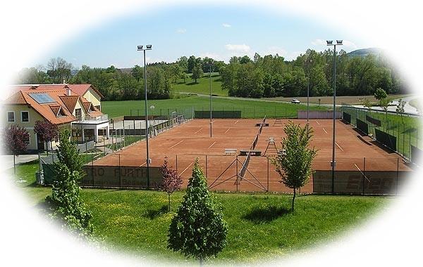 seit_tennis3.jpg