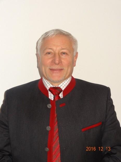 Wagner Josef.JPG