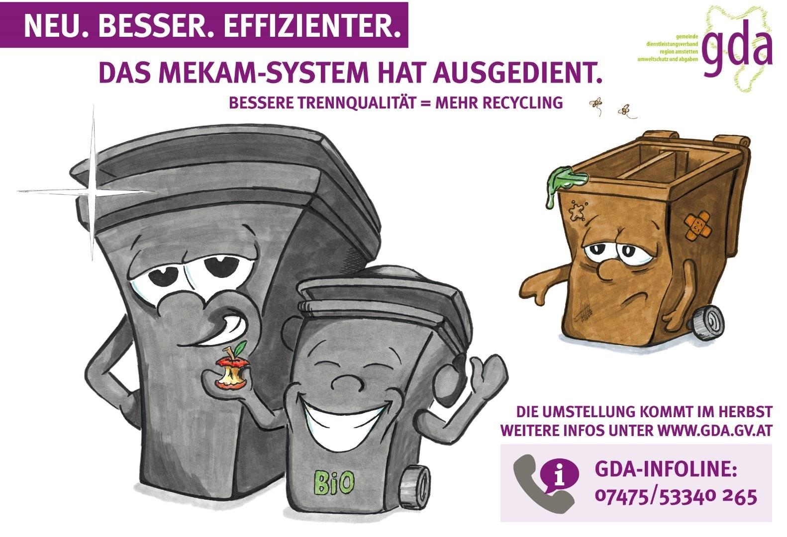 Inserat_Gemeindezeitung_A5_v04.jpg