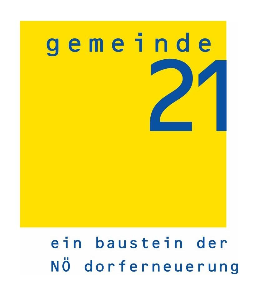 Logo G21.jpg