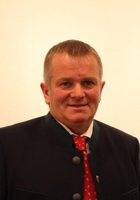 Vizebürgermeister Steinauer 09_2017.jpg