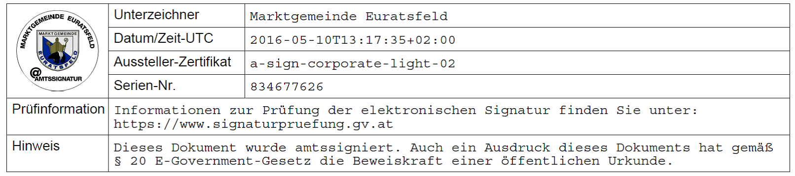 Amtssignatur_Schnappschuss.png