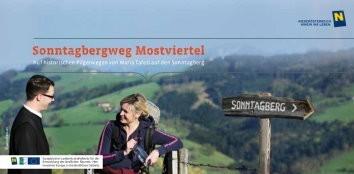 sonntagbergweg20ehompage1.jpg