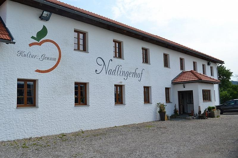 Nadlingerhof.jpg
