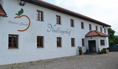 Nadlingerhof