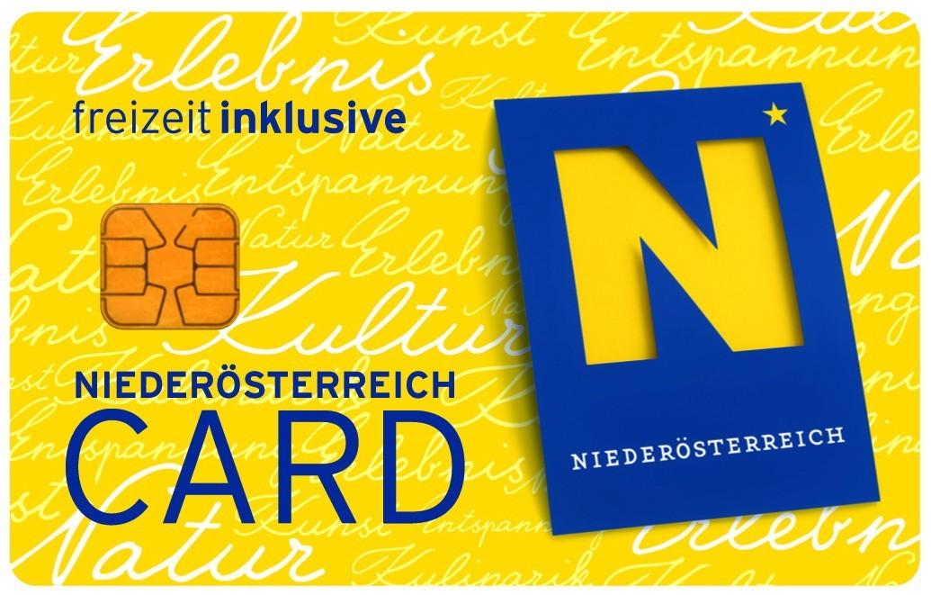 logoniedersterreich_card.jpg