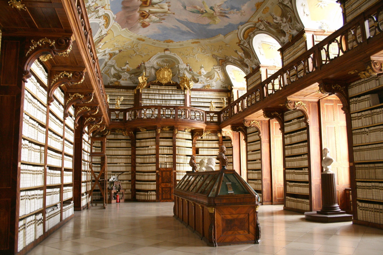 06bibliothek05.jpg