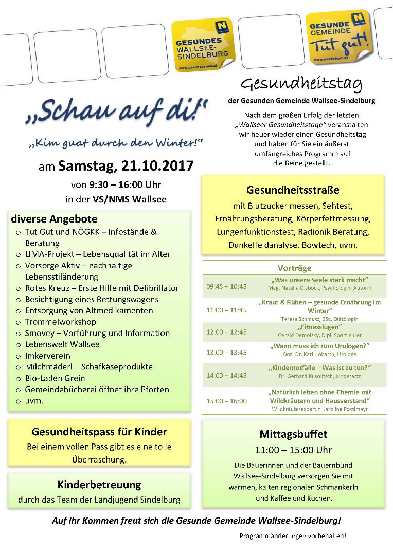 Gesundheitstag_A4 für Gemeindezeitung.jpg