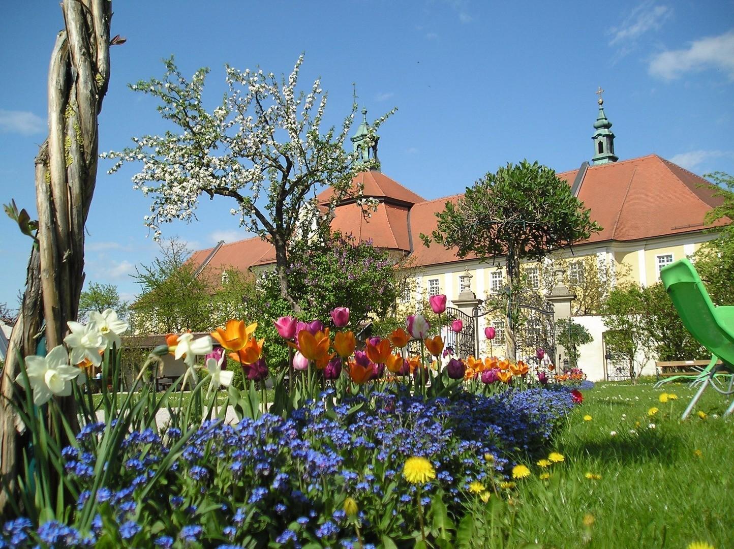 hofgartenblumen.jpg
