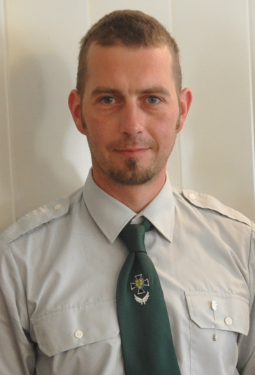 Reinhard Schadauer.JPG