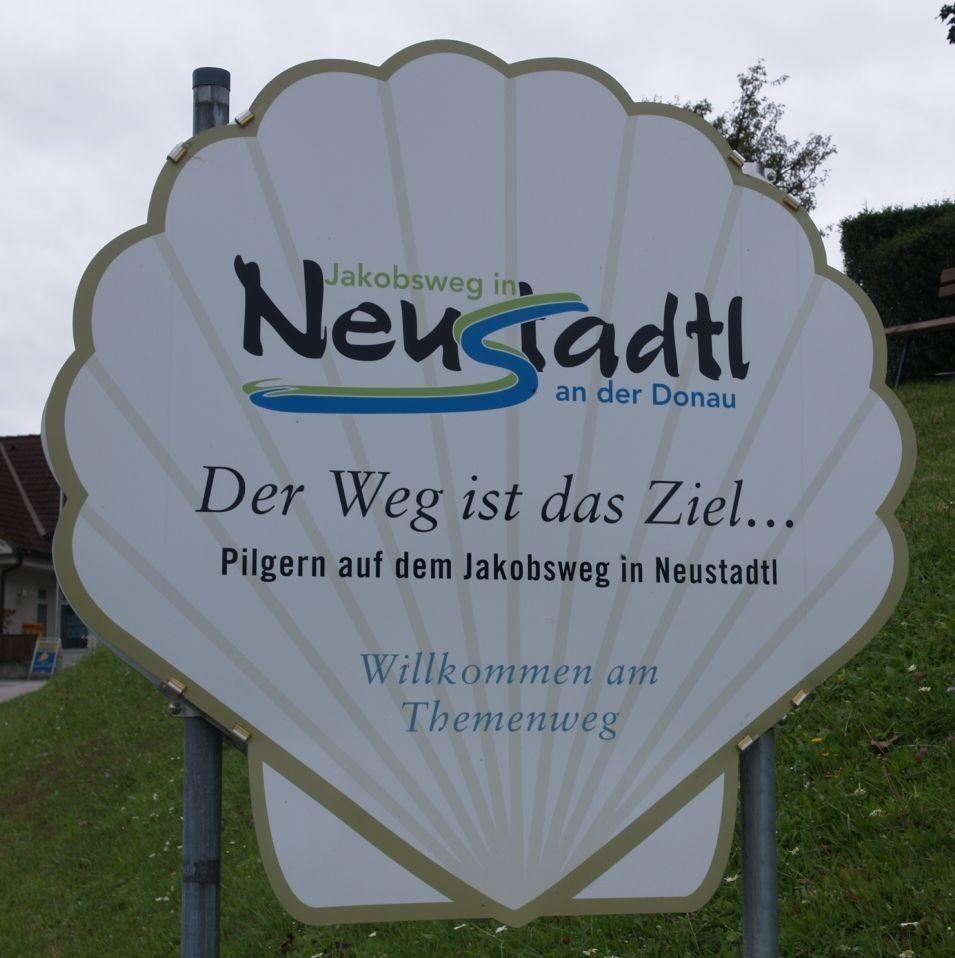 Jakobsweg04.jpg