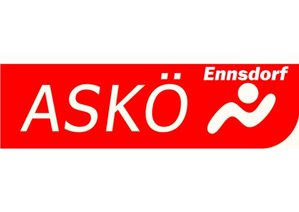ASKÖ Logo.jpg