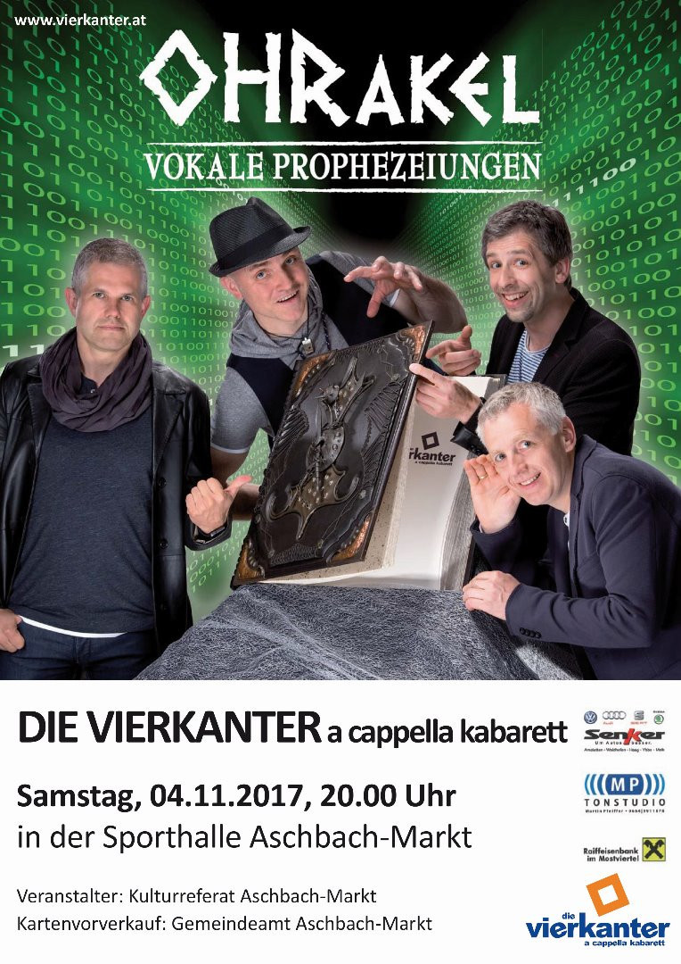 Plakat_Vierkanter.jpg