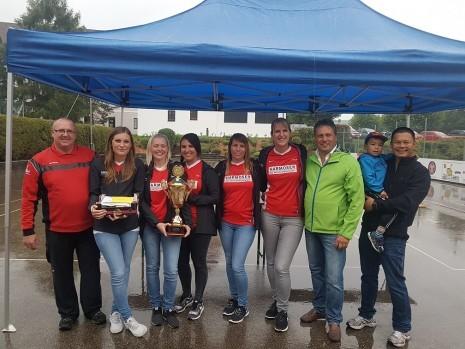 Siegerteam GMDE 2017.jpg