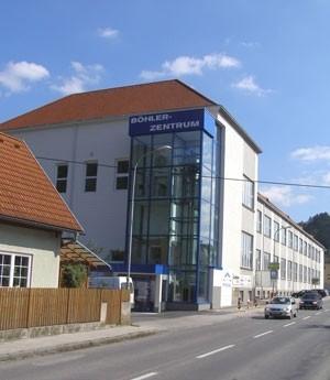 bhlerzentrum11.jpg
