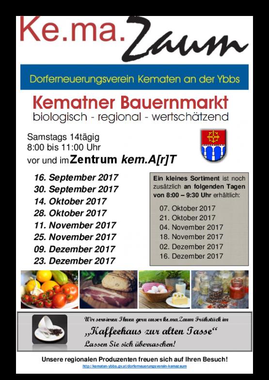 A4-Flugzettel- Bauernmarkt 3 NEU.pdf