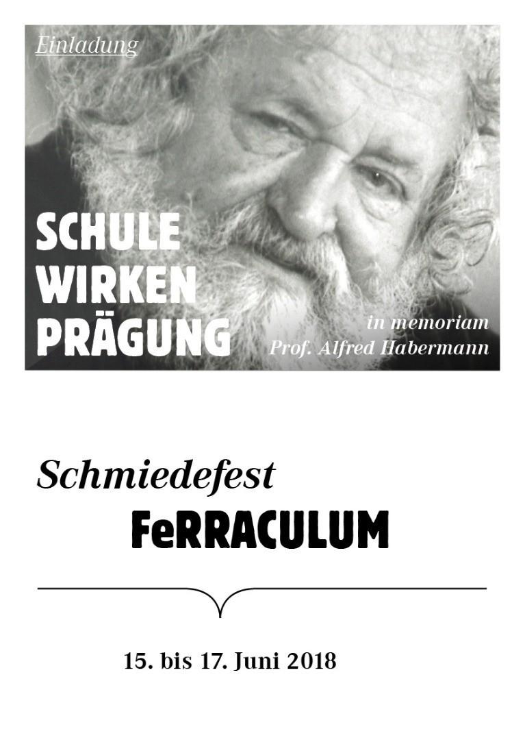 Postkarte-Habermann-Ferraculum2018.jpg