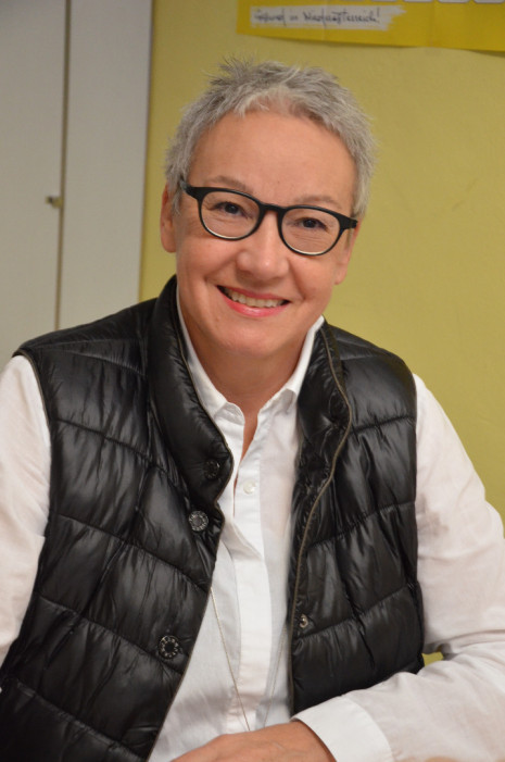Andrea Higatsberger.JPG