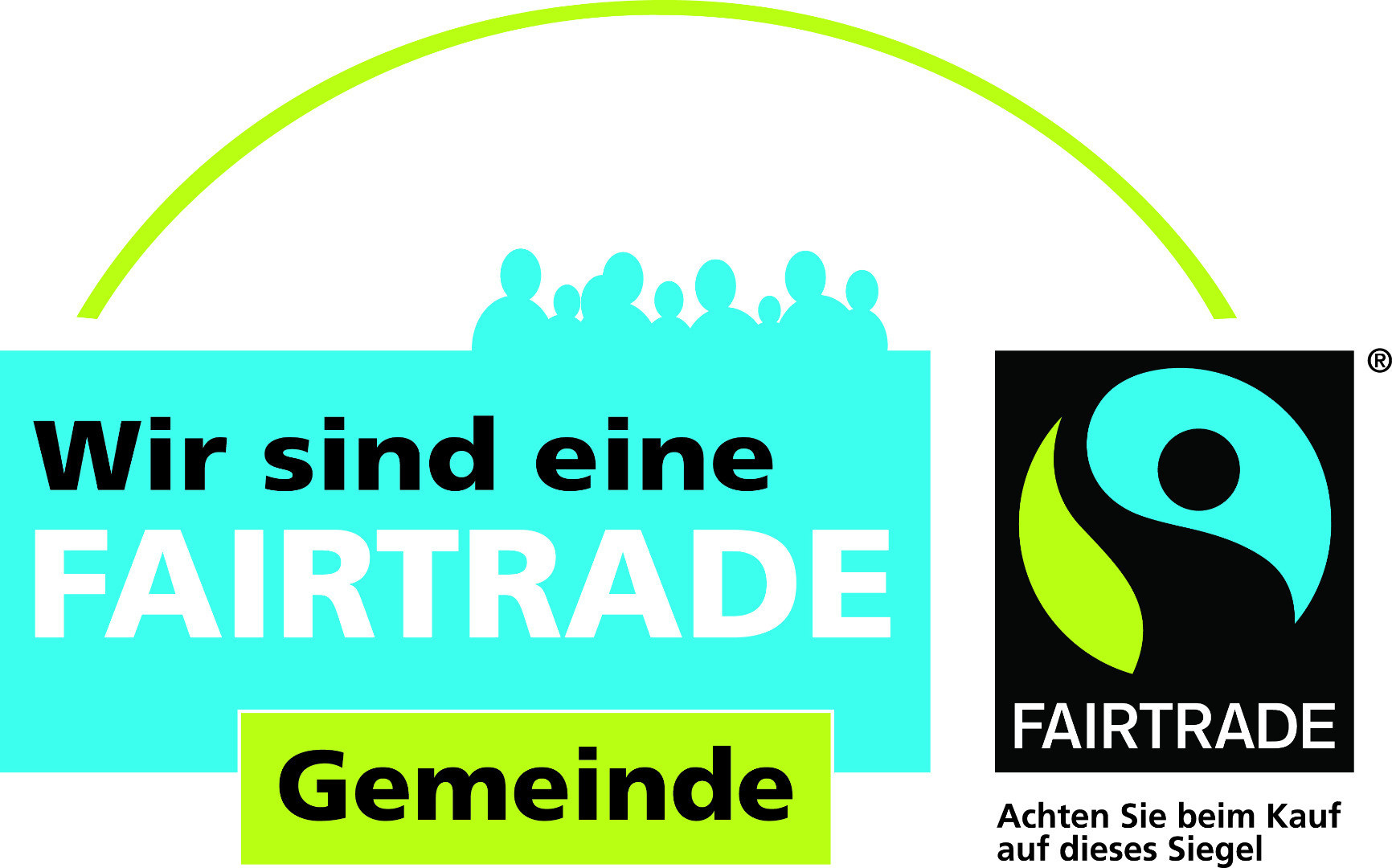 LOGO fair trade - ab 05.09 auf HP.jpg