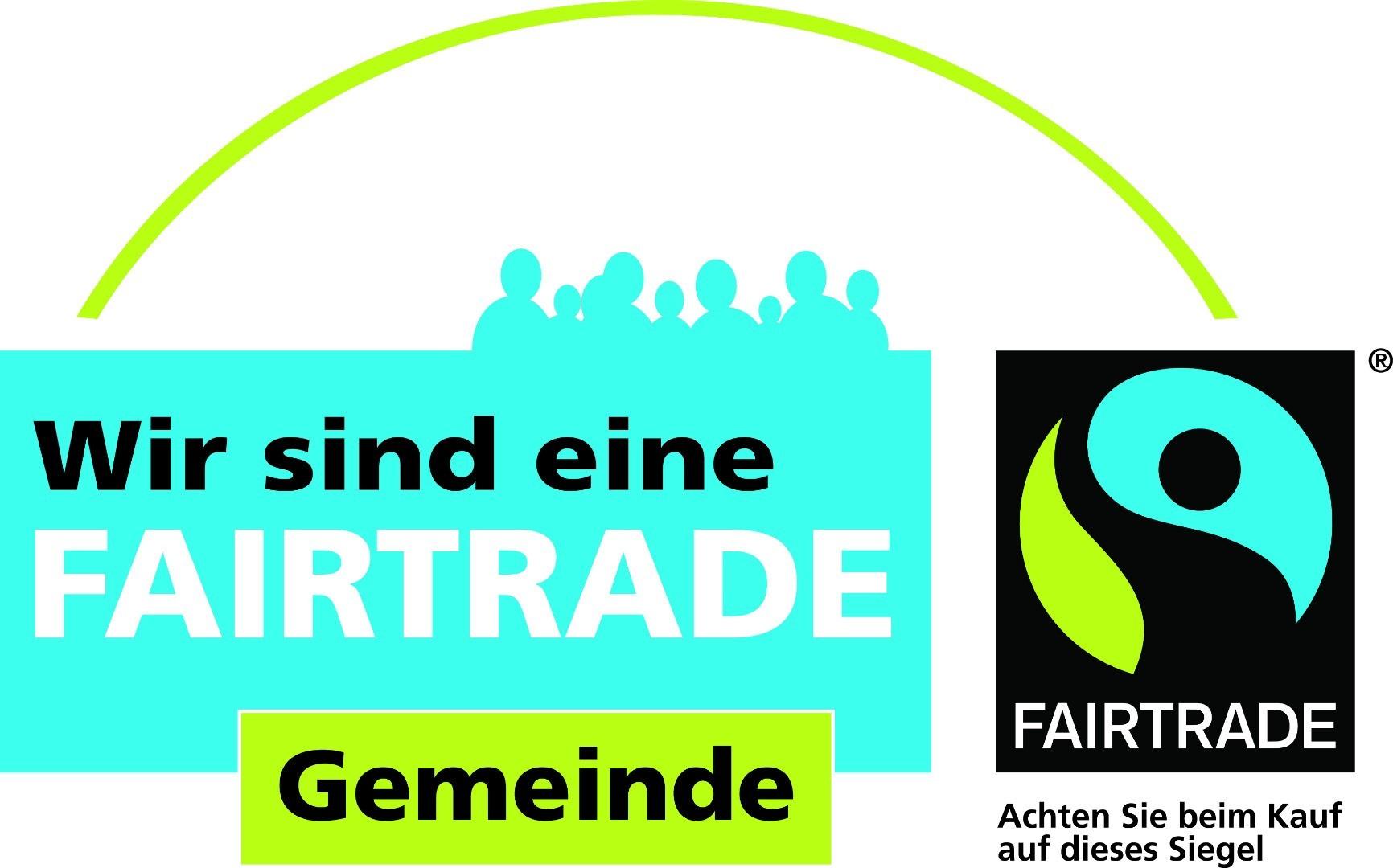 LOGO fair trade - ab 05.09 auf HP.jpg