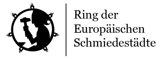 RingLogoFrisch.jpg