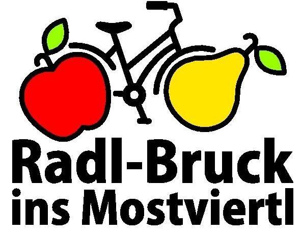 Radl_Bruck-page-001.jpg