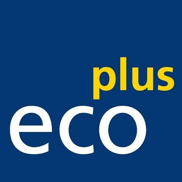 ecoplus-logo-social-media.jpg