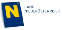 logo-desktop-kleiner.png