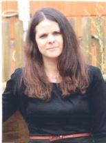 Leitner Sandra.JPG