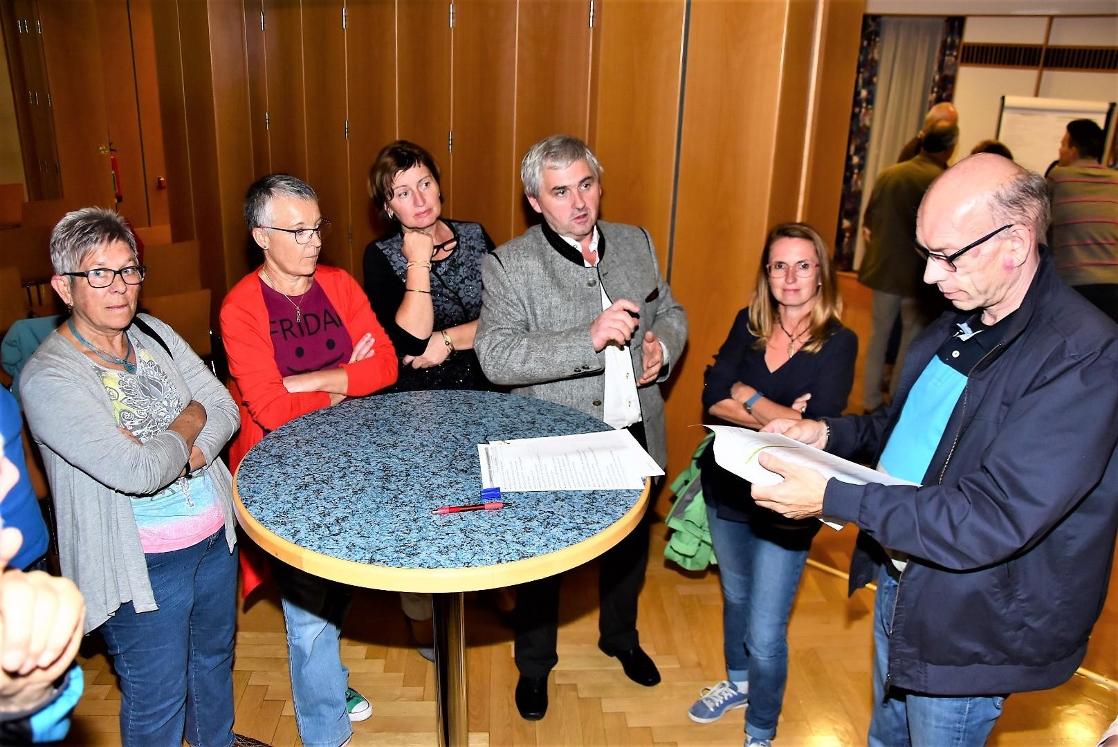 G21 Ergebnispräsentation Fragebogenauswertung 2.jpg