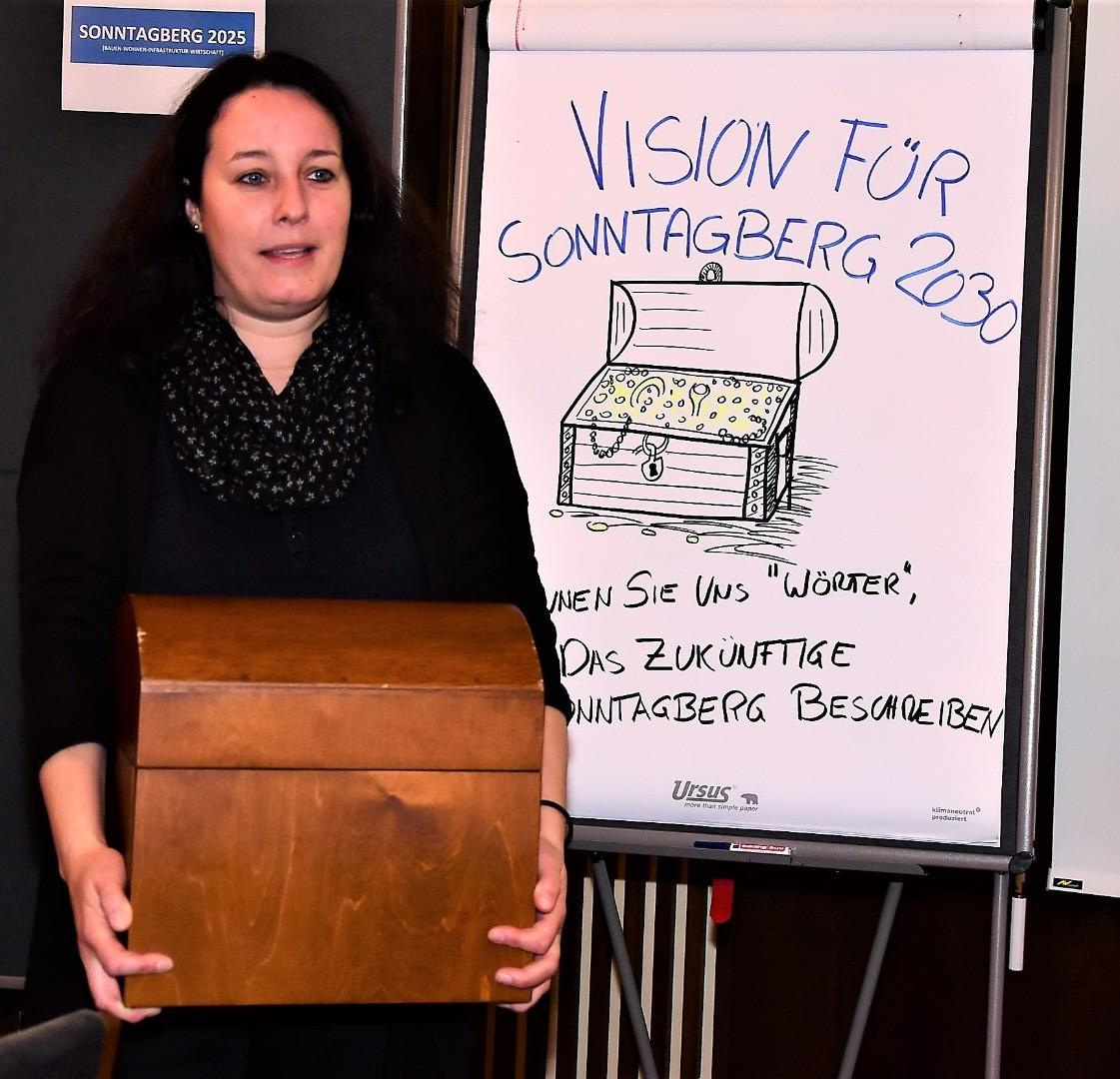 Arbeitskreissitzung - Visionen für Sonntagberg 2030.jpg