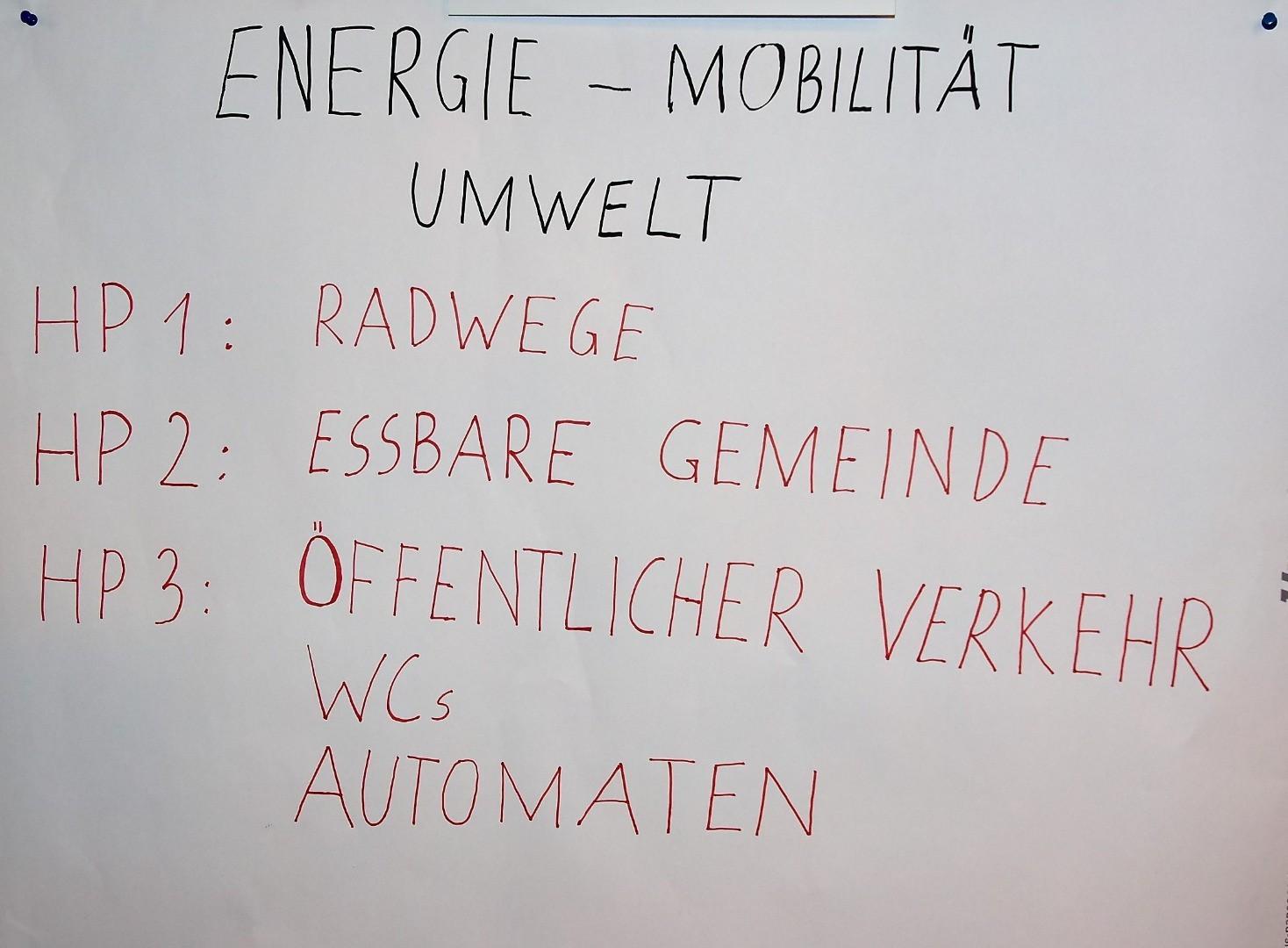 Arbeitskreissitzung - Energie, Mobilität, Umwelt.jpg