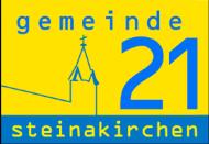 Gemeinde 21